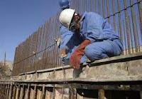 وظائف خالية وفرص عمل مهنية وحرفية