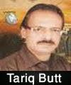 http://72jafry.blogspot.com/2014/04/tariq-butt-nohay-2011-to-2015.html