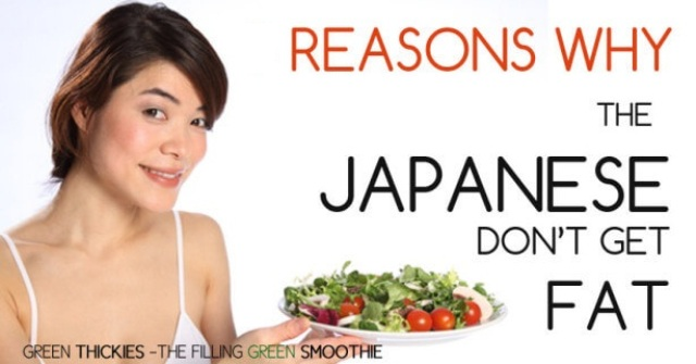 Reasons-Why-The-Japanese-Dont-Get-Fat