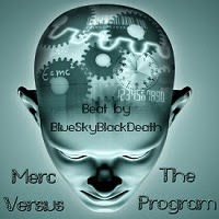 Merc Versus - The Program (real hip-hop)
