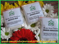 http://www.omahlulurpurwakarta.blogspot.com/2015/05/masker-wajah-susu-buah-bengkoang.html