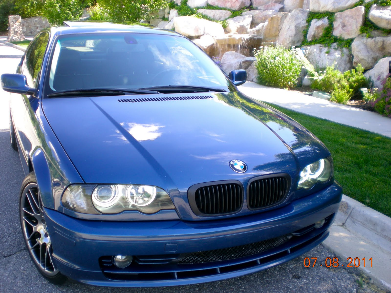 airbase cabot bmw ar for sales convertible sale veh auto series in