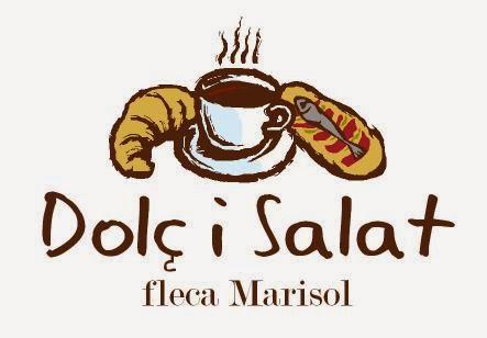 Dolç i Salat. Fleca Marisol