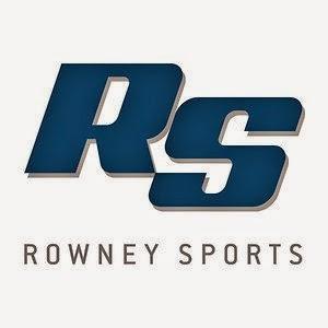Rowney Sports