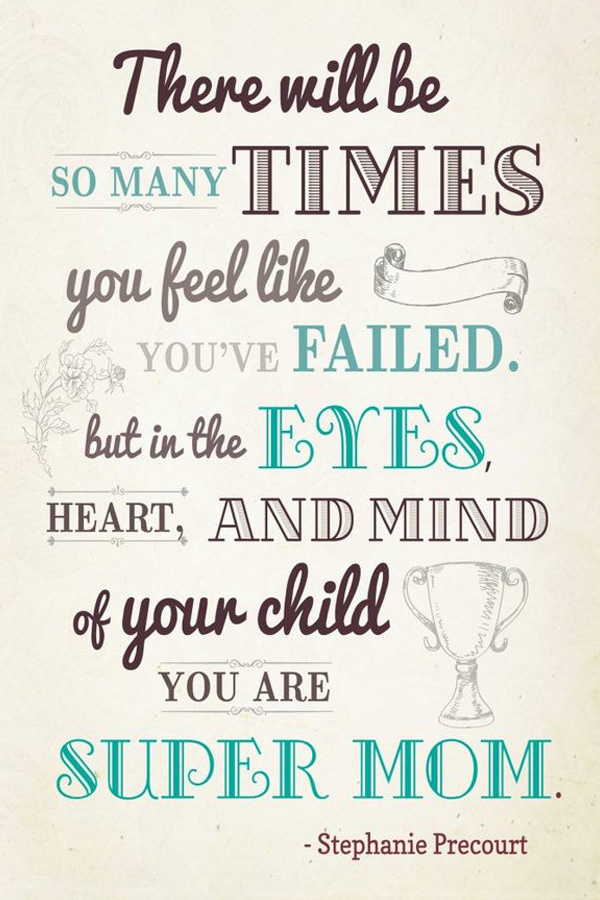 Quotes about being a twin quotesgram for Sayings about being a mom
