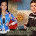 Jackita Ft El Fiestero - Ahora Estoy Solo - (Diciembre 2014)