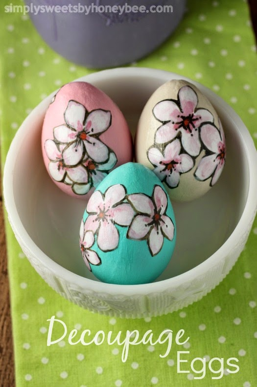 MORE Easter egg dyeing ideas   my pinky finger