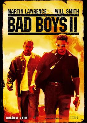 Bad Boys คู่หูขวางนรก 2 VCD Master dowload