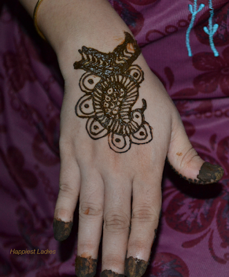 Mehandi-design  + mehandi designs for hands