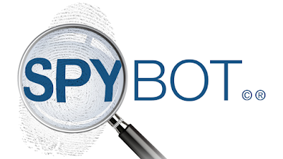 spybot search and destroy free