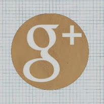 Seguici su Google+!