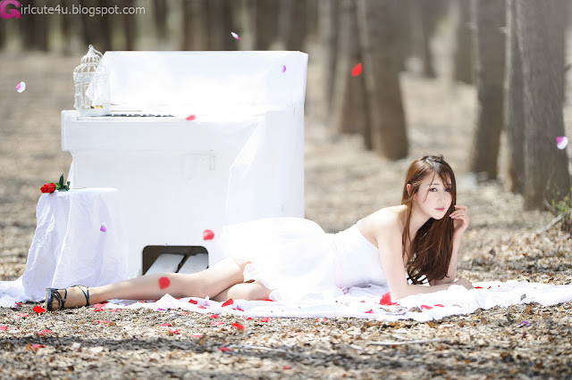 1 Han Chae Yee - very cute asian girl-girlcute4u.blogspot.com