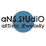 aNS.STUDIO