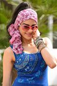 Adah Sharma Glam pics-thumbnail-1