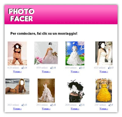 fotomontaggi-con-photofacer