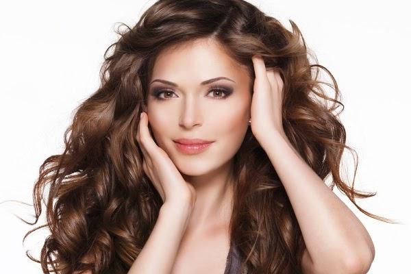 أهم النصائح للحفاظ على لون شعرك فترات طويلة,  نصائح للحفاظ على الشعر المصبوغ, نصائح للعناية بالشعر المصبوغ,