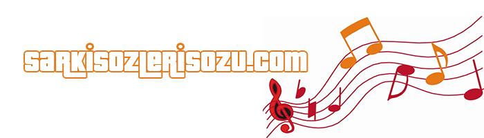 Şarkı Sözleri - Şarkı Sözü - 2016 Şarkıları - Albüm Dinle