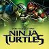 Teenage Mutant Ninja Turtles (2014) English Movie Watch Online