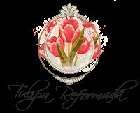 Tulipa Reformada