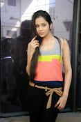 Abha Singhal latest photos at Dil Diwana press meet-thumbnail-19