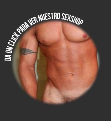 VISITÁ NUESTRO SEXSHOP