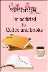 CoffeeTimeRomance