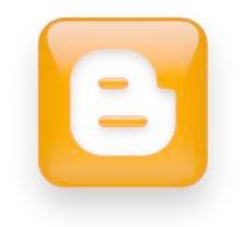 blogger interesting blogs интересные блоги
