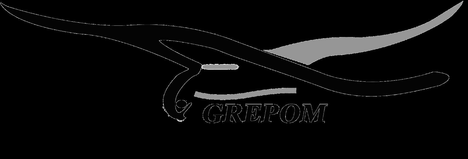 GREPOM