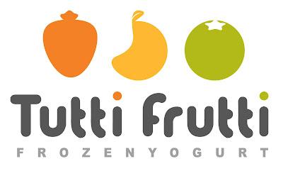 ::Tutti Frutti 50%::