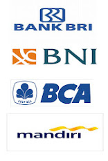 Rekening Bank
