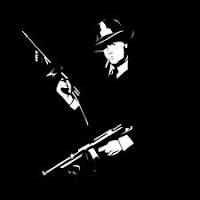 Nama-Nama Gangster Terkejam Di Dunia