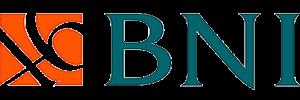 Rekening Bank BNI untuk Deposit Saldo Pulsa All Operator Termurah Nasional