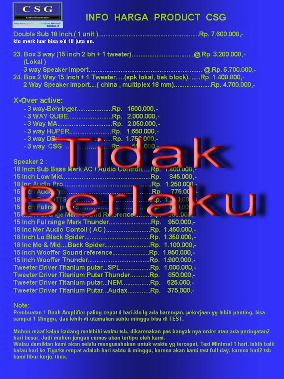 harga product3