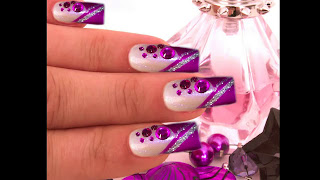 tutorijal-2-pink-glamur-nokti