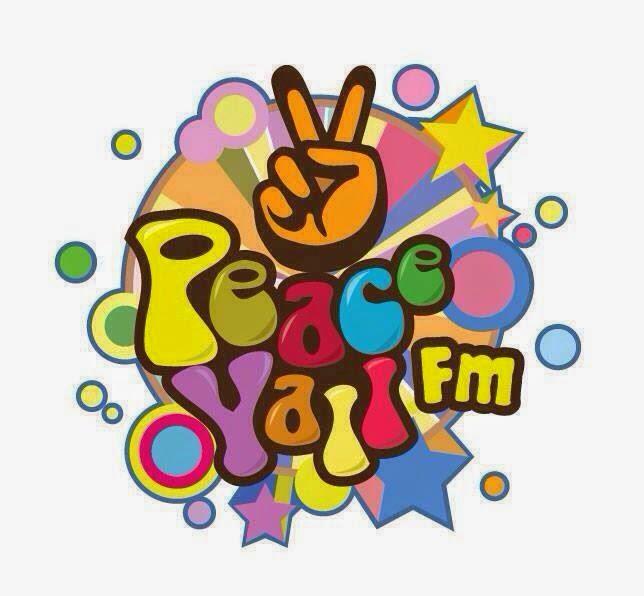 PeaceYall FM Malaysia
