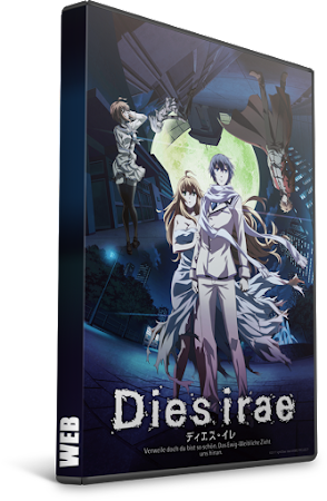 Diesiraei-WEB.png