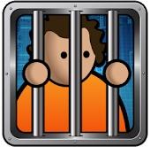 Prison Architect Mobile MOD APK