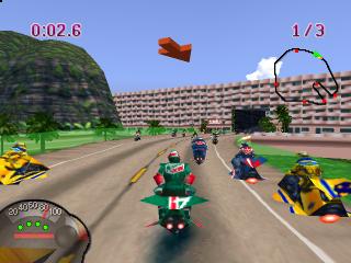 Free Downlaod games jet moto II ps1 iso Untuk Komputer Full version zgaspc