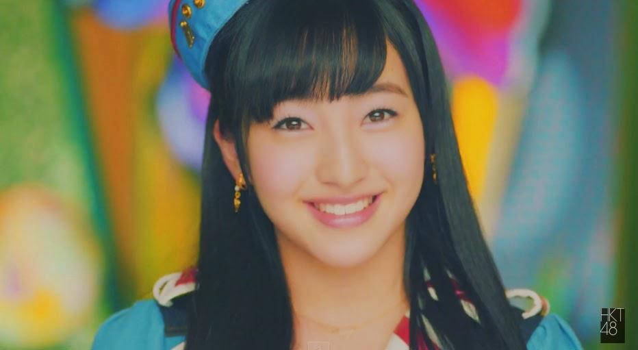 tashima-meru-pada-single-ke-5-hkt48-12-byo