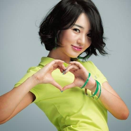 Yoon Eun Hye foto7