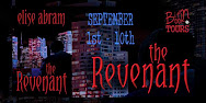 The Revenant Tour & Giveaway