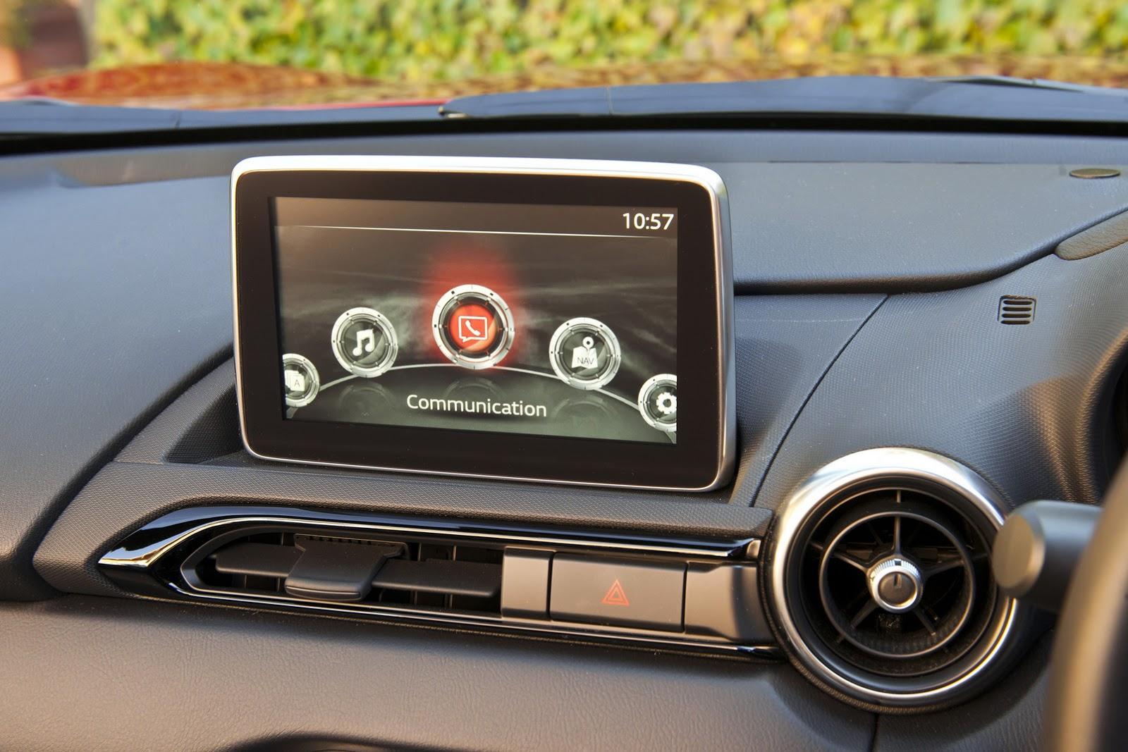 2016-Mazda-MX-5-94.jpg