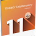 Ontrack Easy Recovery Enterprise 11.0 Free Download