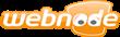 melodia10616.webnod.com