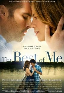 watch THE BEST OF ME 2014 watch movie online streaming free no download english version watch movies online free streaming full movie streams