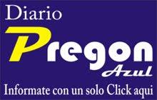 DIARIO PREGON