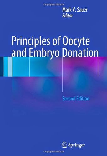 http://www.kingcheapebooks.com/2014/10/principles-of-oocyte-and-embryo-donation.html