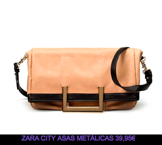 Bolsos-City9-Zara
