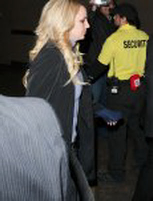 Hot Celebrity Britney Spears Newly Relationship Hits Sin City