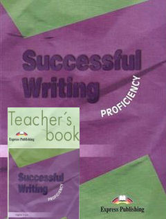 effective academic writing 2 student book the short essay Download free ebook:effective academic writing 2: the short essay - free chm, pdf ebooks download.